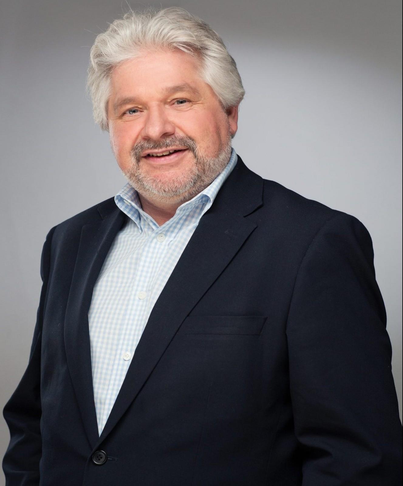 Arnold Kühn