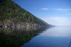 Baikalsee (Foto:Sergey Gabdurakhmanov, Lizenz: CC)