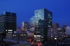 Ulaan Baatar (Foto: Francisco Anzola, Lizenz: CC BY 2.0)