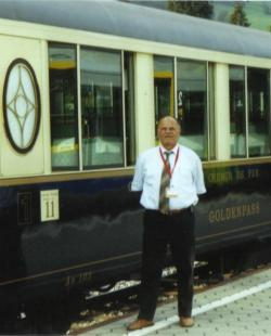 Joachim Stier