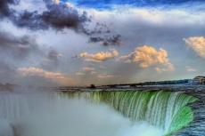 Niagara Falls (Foto: Paul Bica Lizenz: CC BY 2.0)