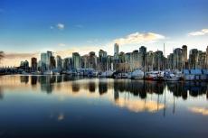 Vancouver (Foto: Nick Kenrick Lizenz: CC BY 2.0)