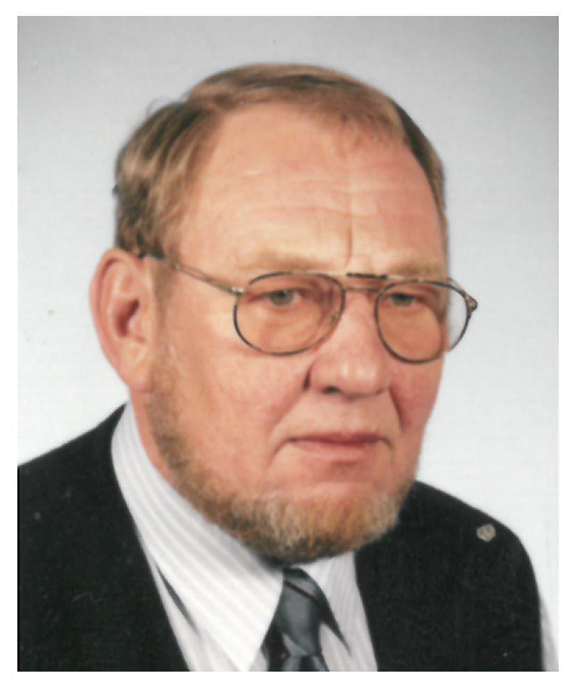 Hans-Jürgen Engwicht