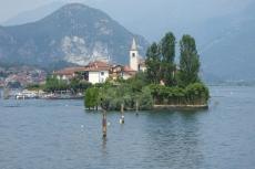 Isola Bella, Lago Maggiore | Foto:Elliott Brown/Flickr.com, Lizenz:CC-BY-SA-2.0