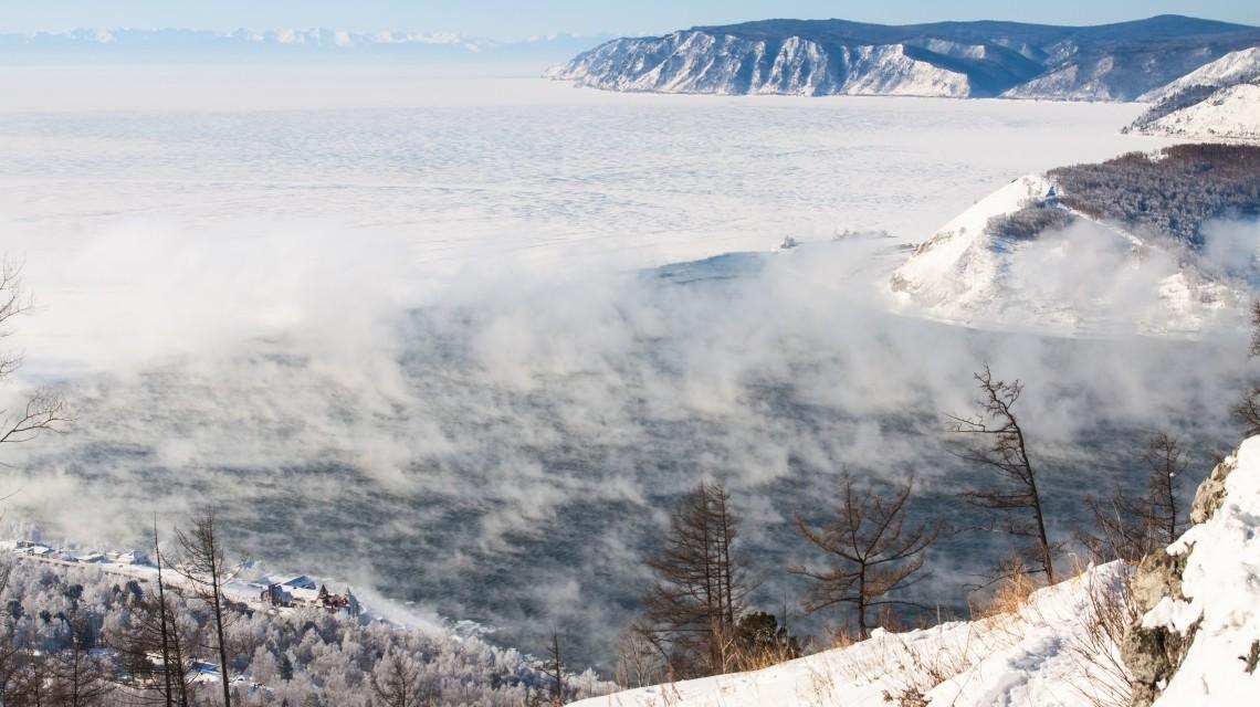 Zarengold-Wintermärchen