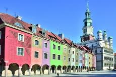Poznan (Posen)