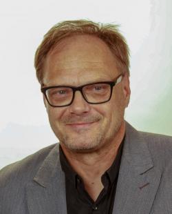 Christian Matz