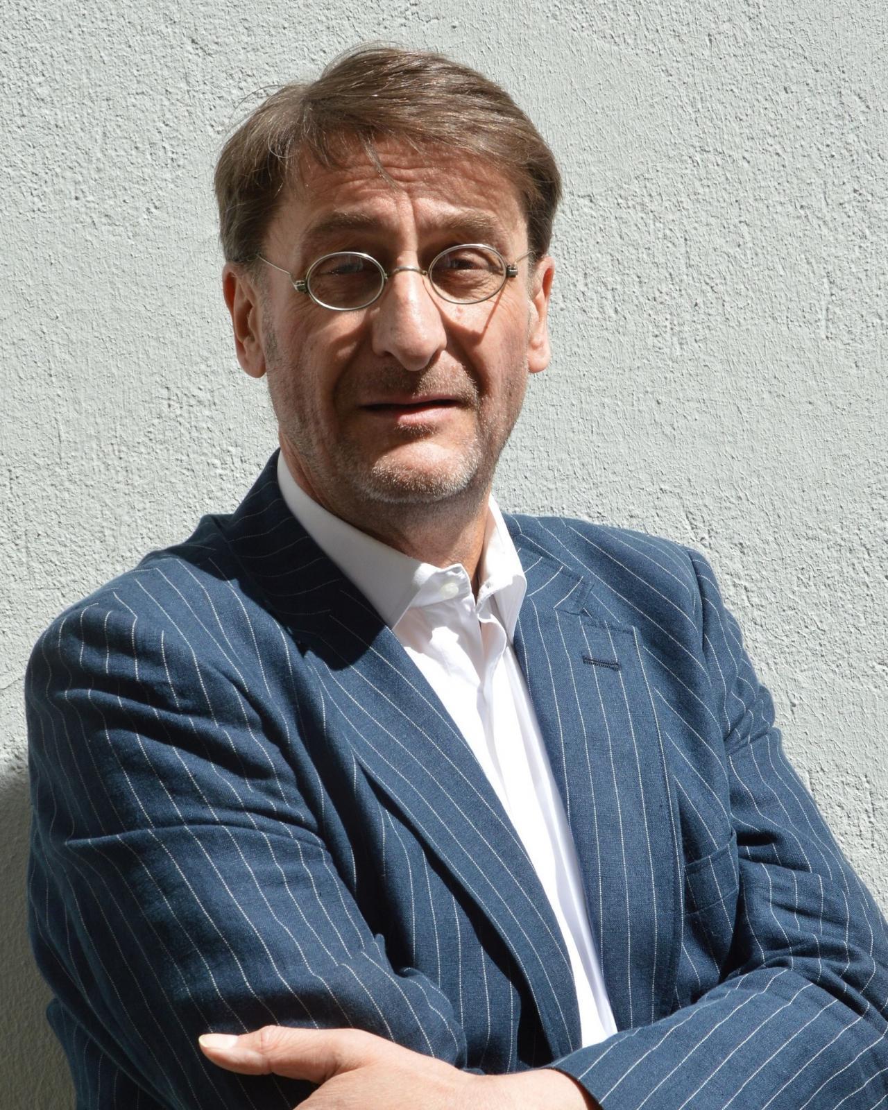 Heiko Eikenroth