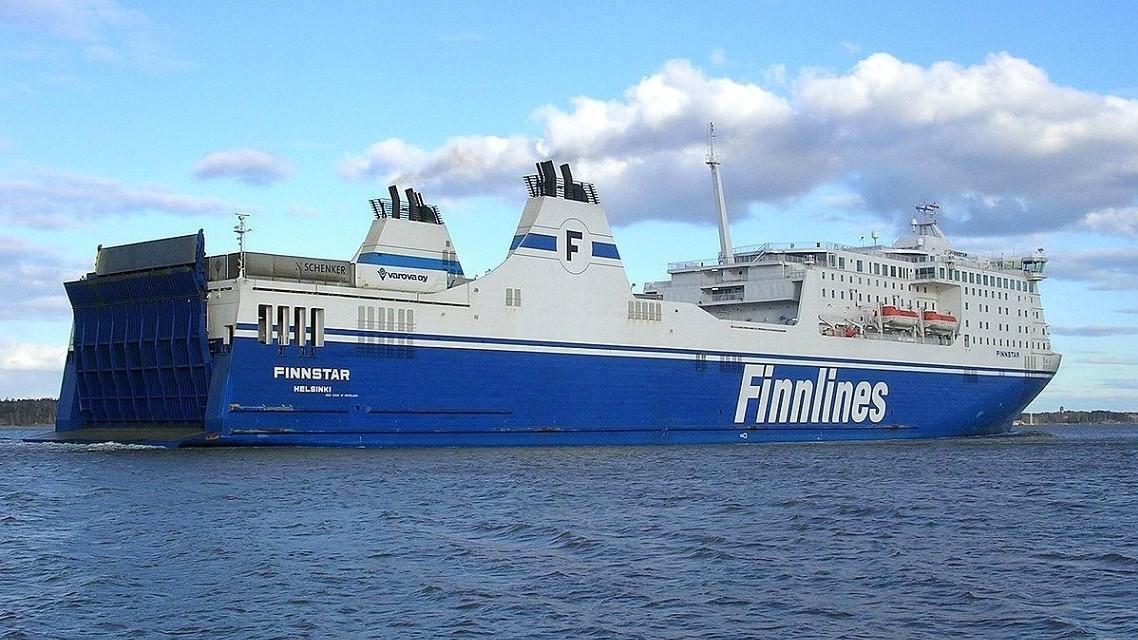 Finnstar Helsinki