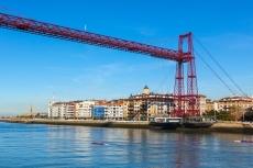 Brücke Bilbao
