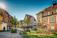 (c) Stadt Donaueschingen | Tobias Raphael