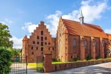 Kloster Wienhausen shutterstock