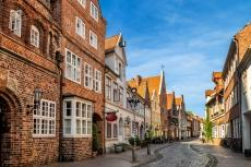 Lüneburg shutterstock